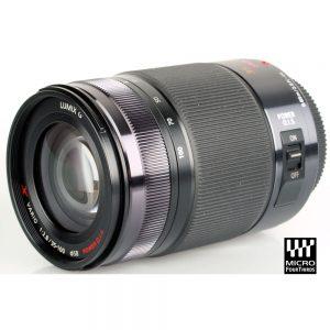Panasonic 35-100
