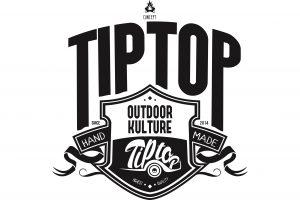 TipTop Europe