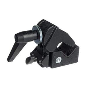 Super clamp C035
