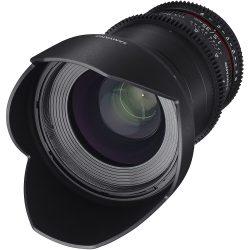 35mm avant