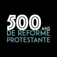 500 ans.fr