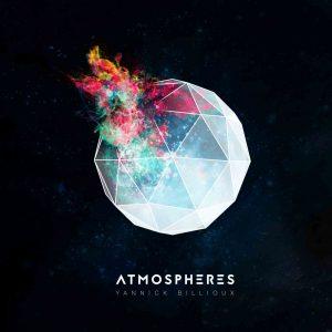 CD_Atmosphère Yannick Billioux