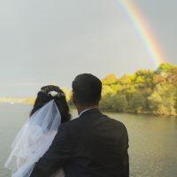 Couple (17)