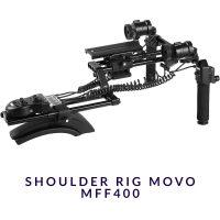 MOVO MFF400