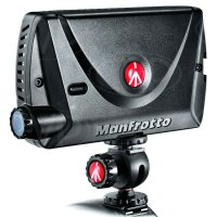 Manfrotto_ML840H arrière