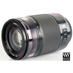 Panasonic 35-100 f2.8
