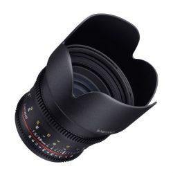 objectif_samyang_50mm_t1_5_vdslr_micro_4_3