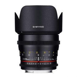 objectif_samyang_50mm_t1_5_vdslr_micro_4_3_