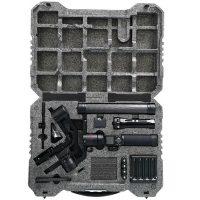 stabilisateur-ak4000-packaging-2