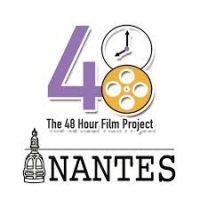 48H Film Project
