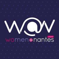 WOMEN@NANTES